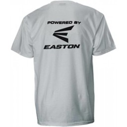 Easton Adult Team Spirit Jersey - A164485