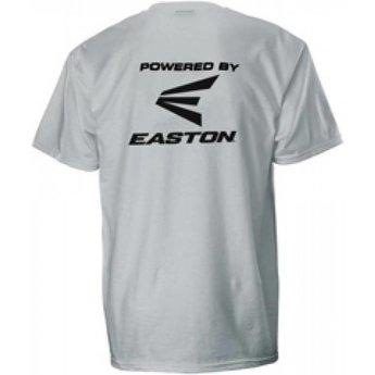 Easton Adult Team Spirit Jersey - A164485