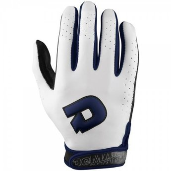 Demarini Superlight Adult Batting Gloves - WTA6150
