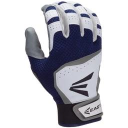 Easton HS VRS Adult Batting Glove