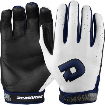 Demarini Superlight Womens Batting Gloves - WTA6150