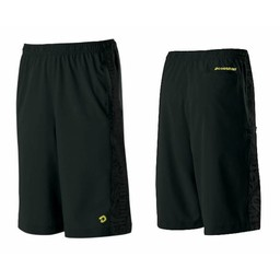 DeMarini Yard-Work Men's Shorts - WTD101670