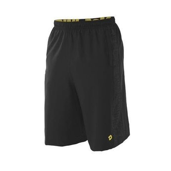 DeMarini Yard-Work Men's Shorts - WTD101670