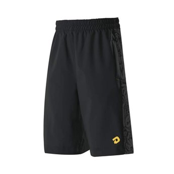 DeMarini Yard-Work Youth Shorts - WTD201770