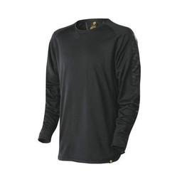 DeMarini Youth Heater Fleece Jacket