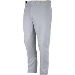 Majestic Cool Base HD Baseball Pant - 8950