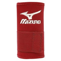 Mizuno Powerlock Wrist Support - 370136