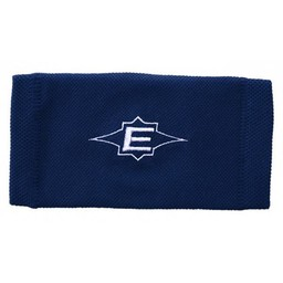 "Easton 5"" Compression Wristband"