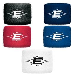 """Easton 2"""" Wristband"""