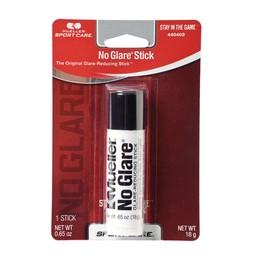 Mueller No Glare Stick - 0.65oz