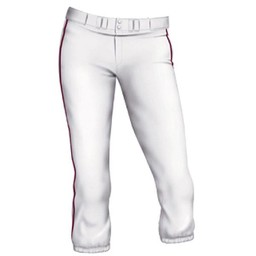 Womens Pro Pipe Pant - A164148