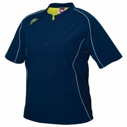 Worth FPEX Short Sleeve Women's Batting Jacket: FXBJ