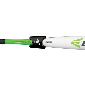 EASTON 10 OZ XL BAT WEIGHT - A153020