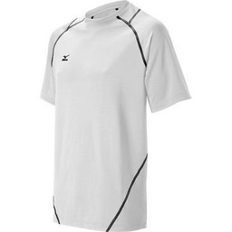 Mizuno Men's Prestige DryLite T-Shirt