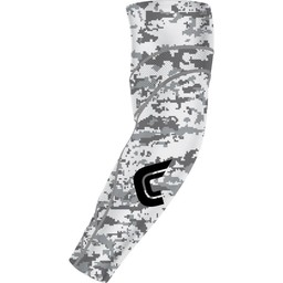Cutters Multi Sport Ultra Compression Sleeve - B773