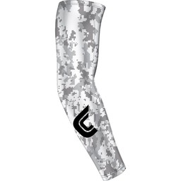 Cutters Multi Sport Core Compression Sleeve - 772