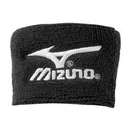 "Mizuno 2"" Wristbands - 370107"