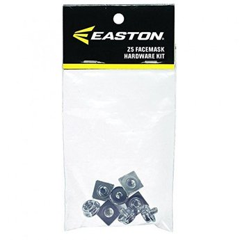 Easton Batter Helmet FM Hardware-A168104