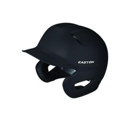 Easton Stealth Grip Helmet