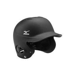 Mizuno MBH200 MVP G2 Fitted Batters Helmet - 380224
