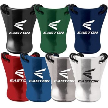 Easton Catchers Throat Guard - A165120