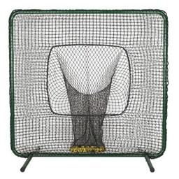 Atec Batting Practice Screen
