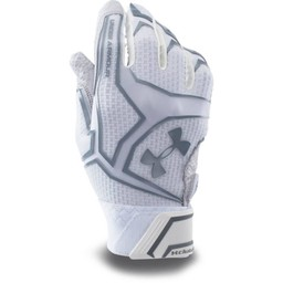 Men's UA Yard ClutchFit Batting Glove 1265933