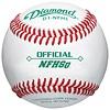 Diamond Diamond D1 - NFHS High School Baseball