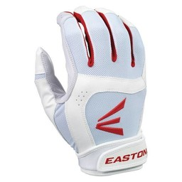 Easton Stealth Core FP Batting Gloves