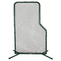 Atec Protable L Screen and Bag - WTAT7440