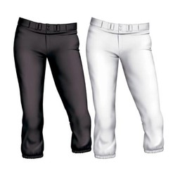 Easton Womens Pro Pant - A164147