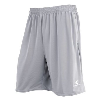 Easton Adult Performance Shorts - A164084