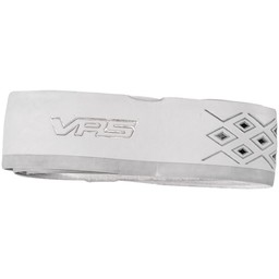 Easton VRS Vibration Reduction System Grip