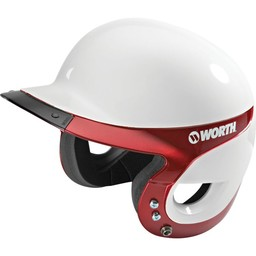 Worth Liberty Batting Helmet: WLBH