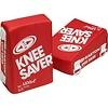 Easton Easton Knee Saver SM Red