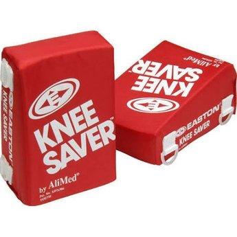 Easton Knee Saver SM Red