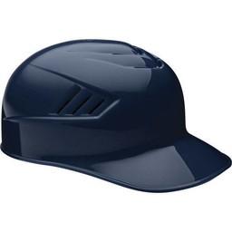 Rawlings Coolflo Skull Cap - CFPBH