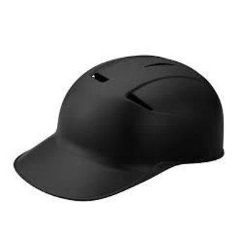 Easton CCX Grip Cap - A168049
