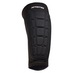 XProtex Blockr Forearm Protection