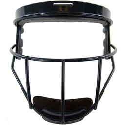 Rip-It Defensive Face Mask Baseball