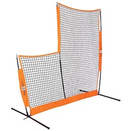 Diamond Bow Net Pro L-Screen Net