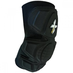 Xprotex Deflectr Elbow Protection - 1550
