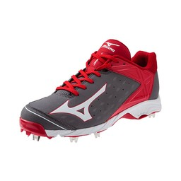 Mizuno 9 Spike Swagger 2 Cleat -320441