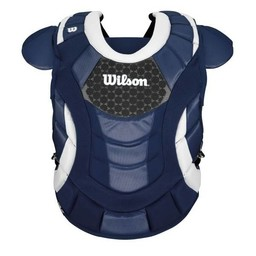 Wilson FP Promotion Chest Protector