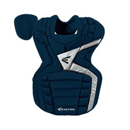 Easton Mako Chest Protector