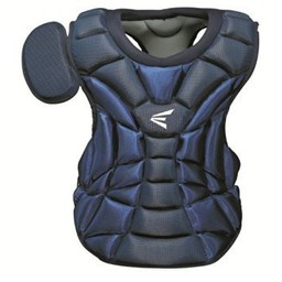 Easton Natural Chest Protector - Youth