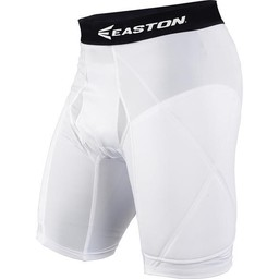 Easton Boys Extra Protective Sliding Short - A164786