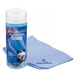 Mueller Kold Multi Purpose Activitiy Towel