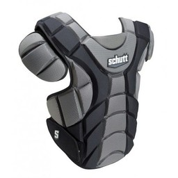 Schutt SCP-S12 Scorpion Womens Chest Protector