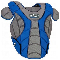 Schutt SCP-S13 Scorpion Womens Chest Protector